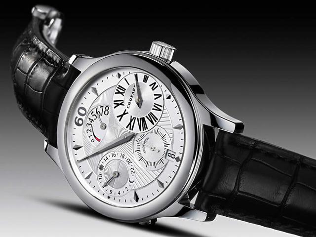 Gumi B szalagok a Replika Panerai órákhoz – Replika órák