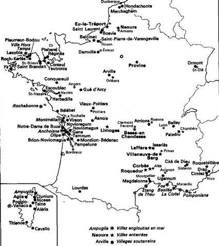 radiokarbon társkereső fizika északi folyók társkereső