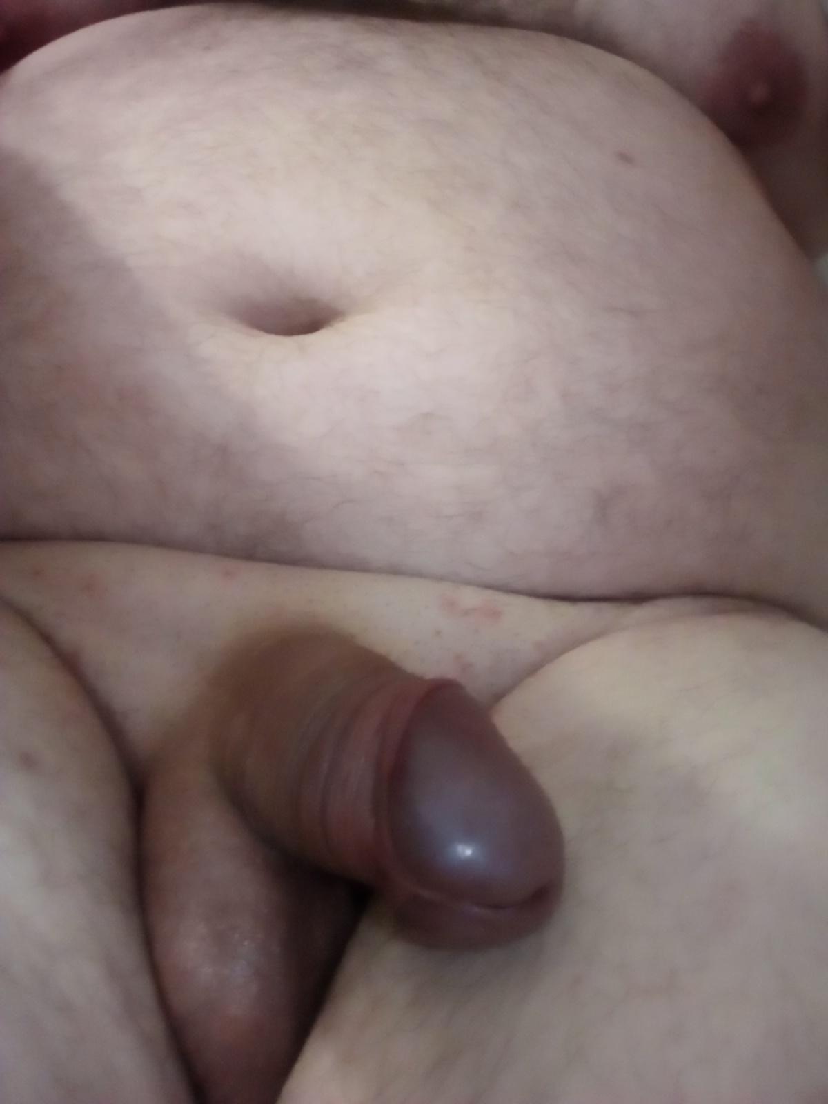 Törpe pénisz mérete