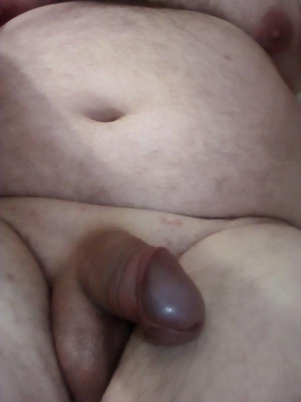 nagy, kis pénisz