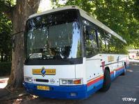 GAC-256