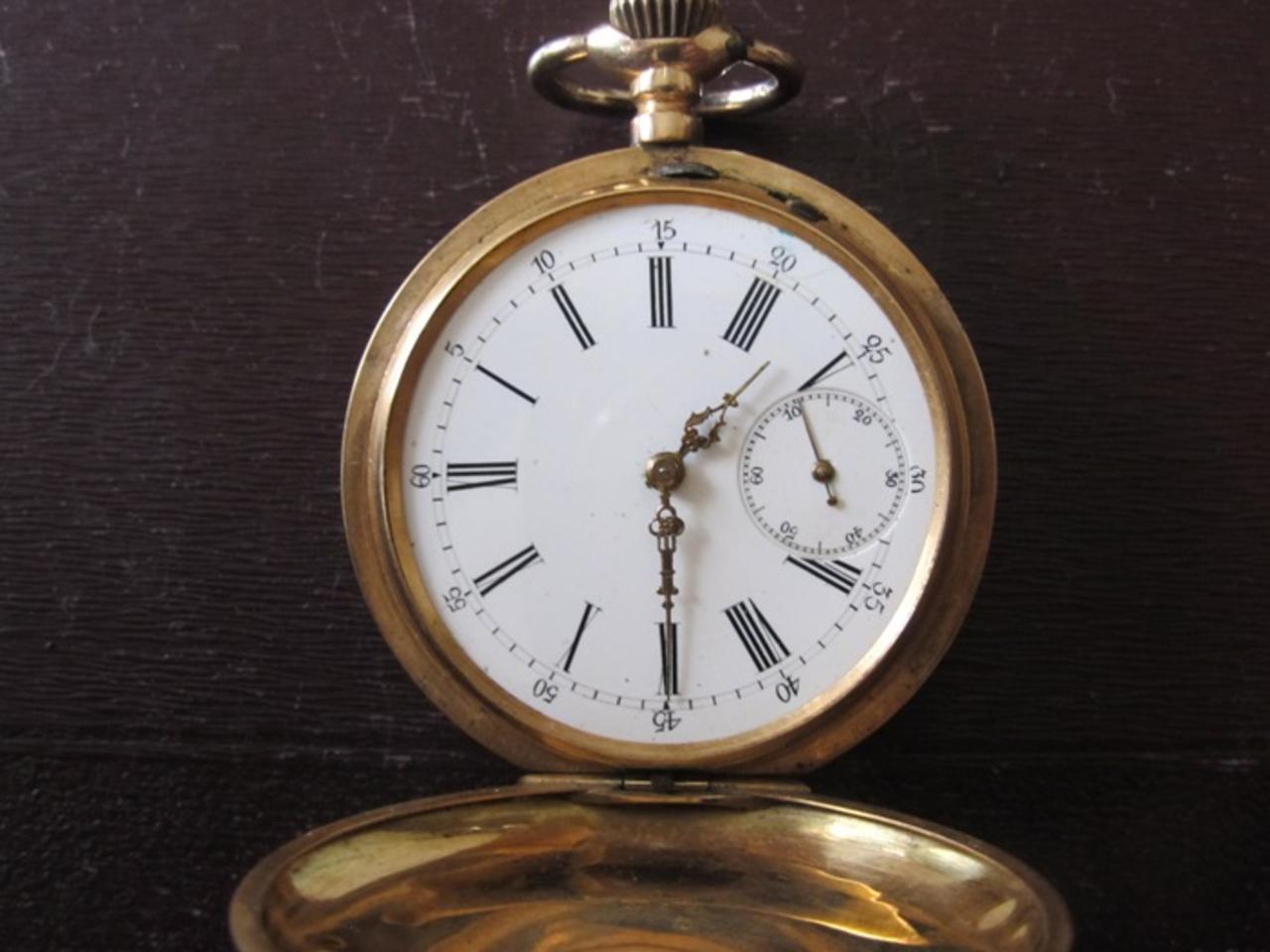 Svájci órák - Index Fórum 22958dbd75