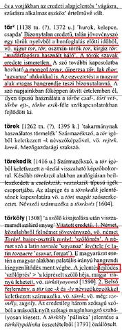 Miért nem jó a finnugor rokonság  - Index Fórum d519587c23