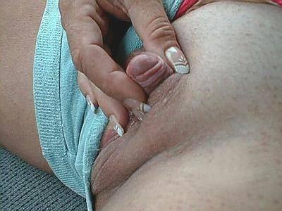 Ingyenes nagy punci ajkak