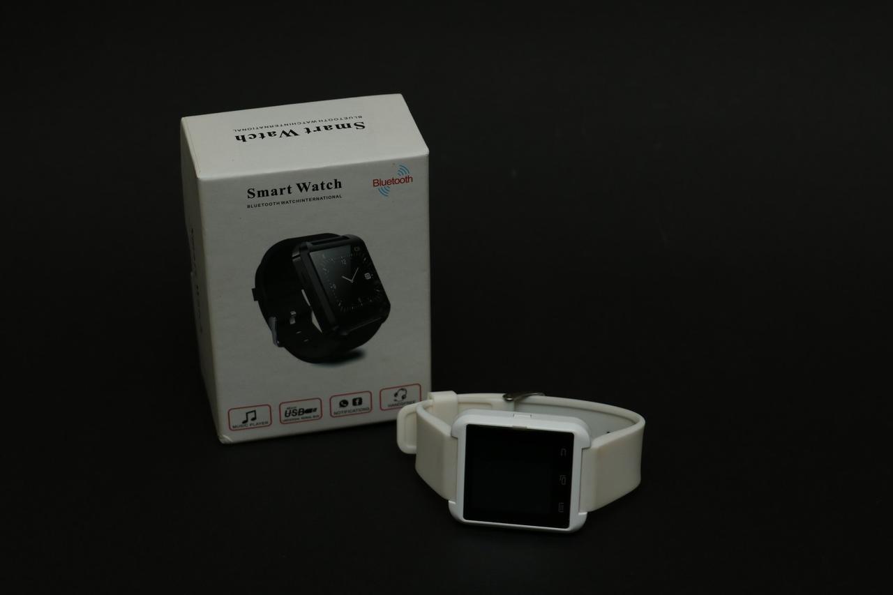 Okosóra - Smartwatch - Index Fórum