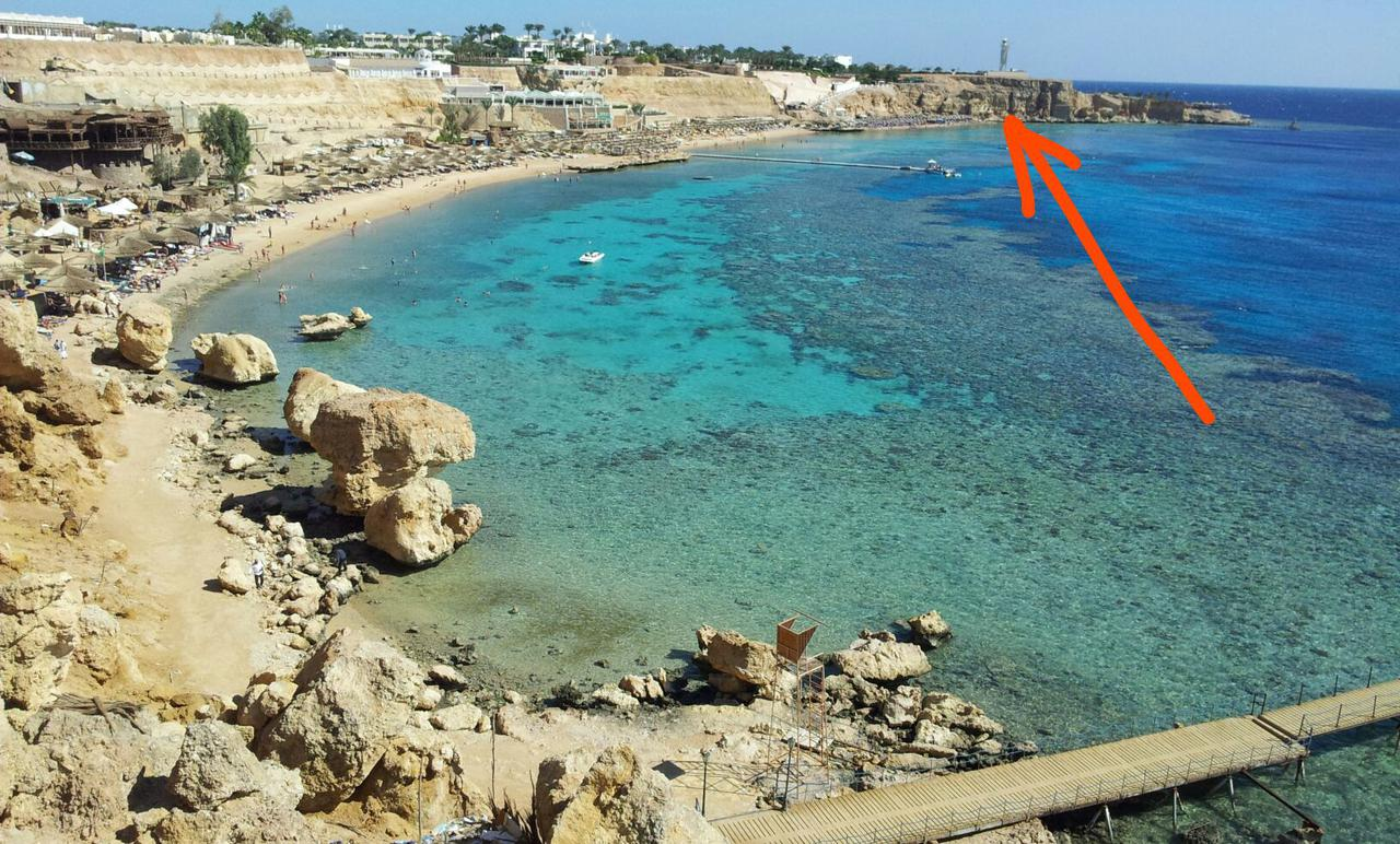 csatlakozzon Sharm el Sheikh-be randevú cebu