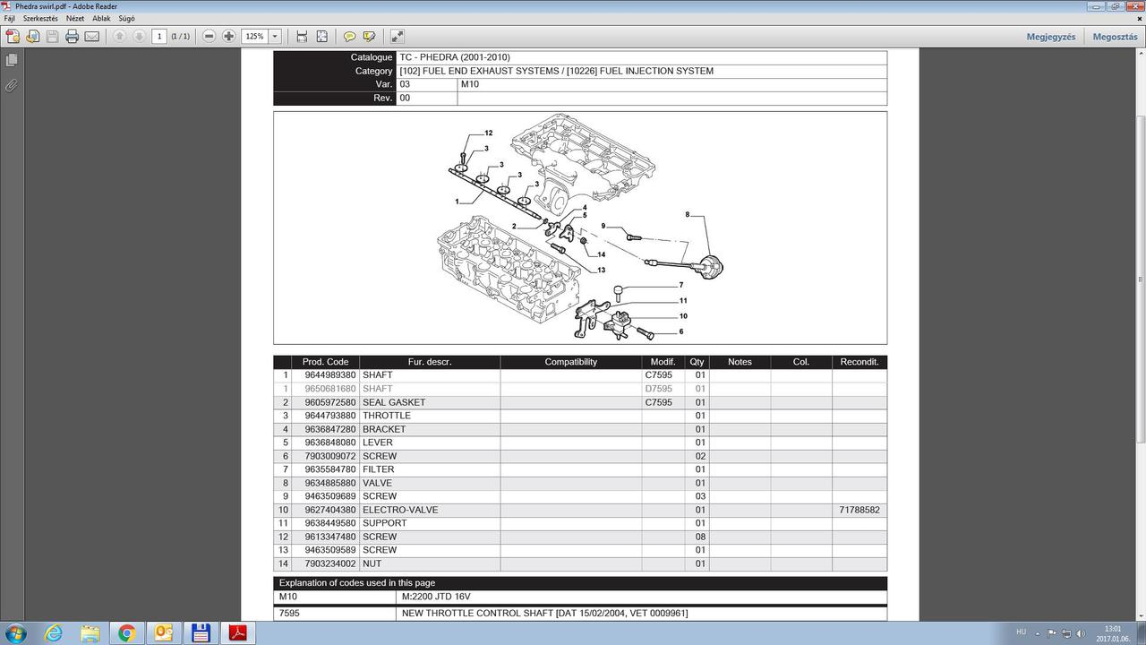 Module:R:ErtSz/data - Wiktionary