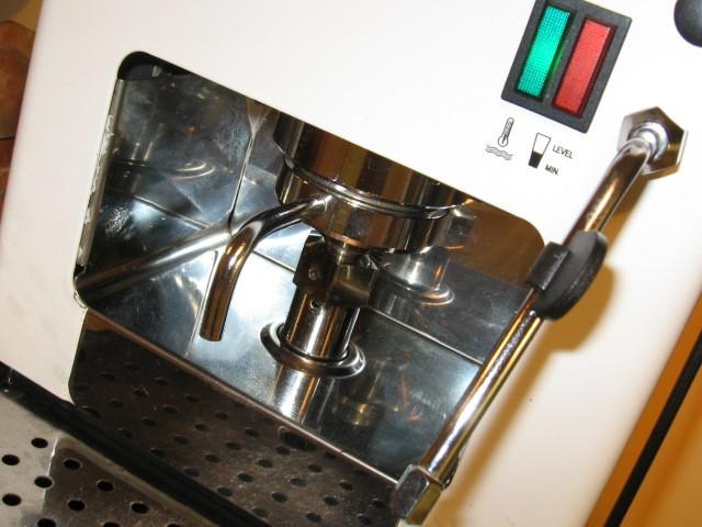 Nagy körültekintést követel a Nespresso kompatibilis