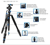 f2b1fd9ac0db http://www.fotopro.com/en/?page_id=360