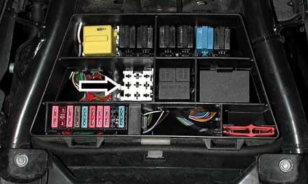bmw k1300s wiring diagram #13 Austin Healey Wiring Diagrams bmw k1300s wiring diagram