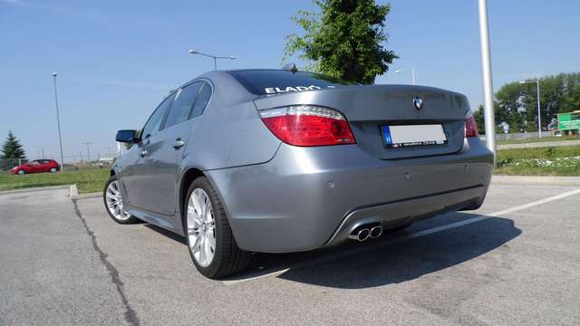 BMW E60   E61 - Index Fórum 84b18a153d
