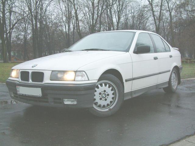 BMW E36 fanatics - Index Fórum f3aac689e8