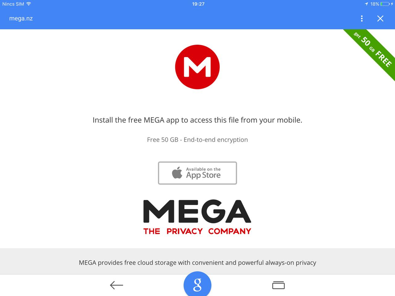 ingyenes mobil pornó nincs feliratkozás