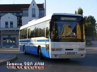 GPE-759