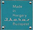 Magyarországon gyártott
