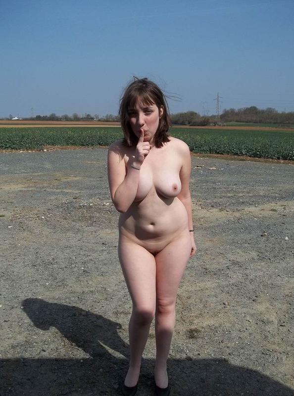 forró és szexi meztelen szex
