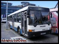 GBW-511