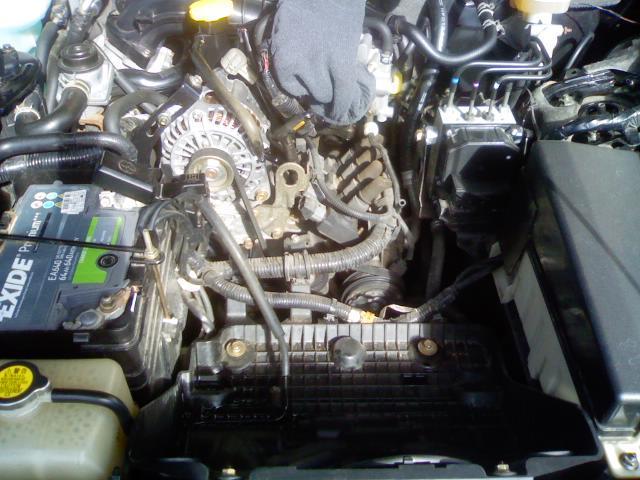 Mazda RX-8 - Index Fórum 21c167618e