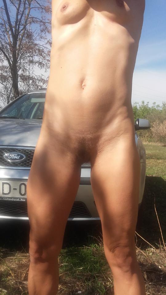 édes nudista tizenévesek fiatal és meztelen képek