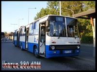 KPY-669