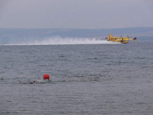 Szabadtüdős merülés (snorkeling) - Index Fórum 31878cce6a