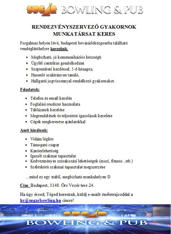 otthon keresek munkát bologna)