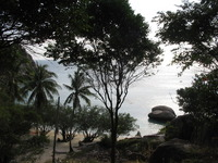 038a728063 Módositok Freedom Beach a Taa Toh Rocknál.