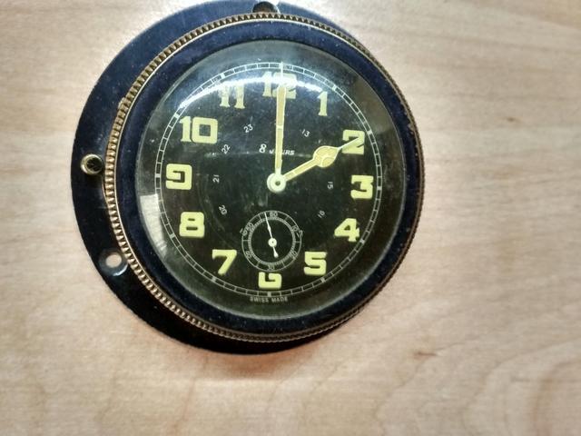 Társkereső vintage bulova órák
