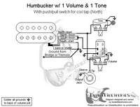 Special 2 Pickup Wiring Diagram in addition Seymour Duncan Wiring Schematics moreover Seymour Duncan Wiring Diagrams likewise Seymour Duncan Jaguar Wiring Diagram besides Pickup Coil Splitting Wiring Single Toggle. on seymour duncan rails wiring