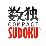 compactSudoku© 4.0