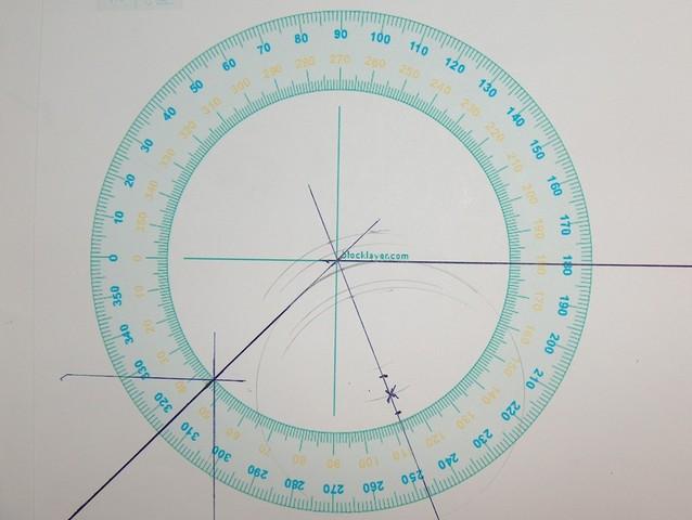 Hobbiasztalos - Index Fórum 08505b8fe2