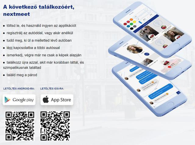 ado app store társkereső