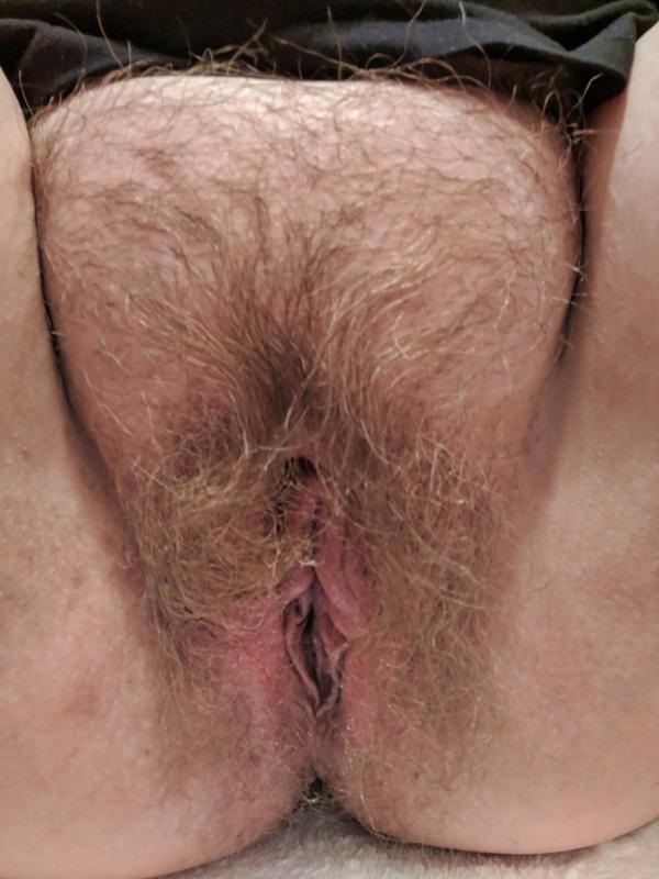 közelről punci képek com pisilnek szexuális videó közben