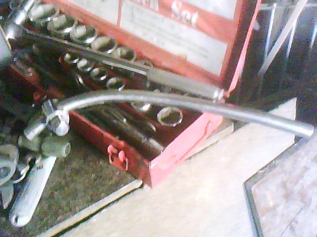 a szénapumpás szivattyú szűrője bekapcsol láng társkereső
