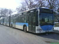 KDJ-356