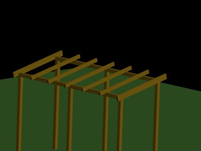 Építkezés-felújítás 2.0 - Index Fórum 0811f8e26f
