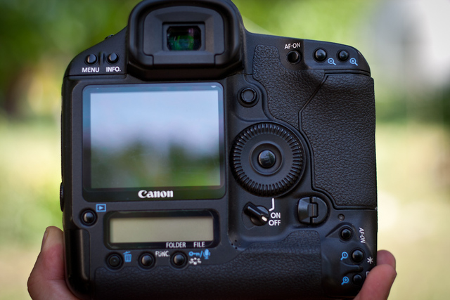 49f64550c9b2 Canon EOS adok - veszek - Index Fórum