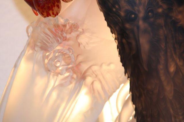 nagy fasz vakucső képek vastag kakasokról