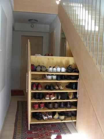 Lakásból otthont - a lakberendezésrő - Index Fórum