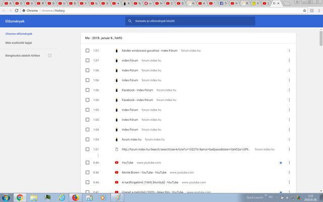 online társkereső austin tx