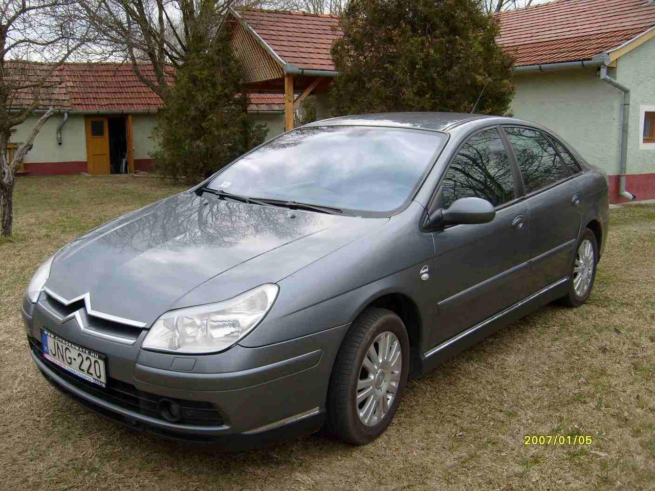 Opel (Daewoo, Chevy) motoroknál sokszor előfordul különböző formában.
