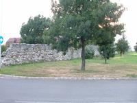 Külső városfal3
