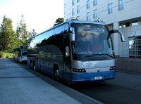 Atomi_Lines_Volvo_9700HD