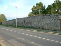 Külső városfal2