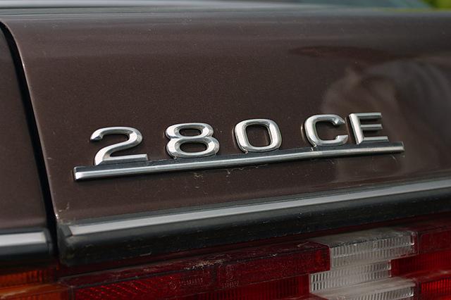 Mercedes-Benz Cars - Index Fórum