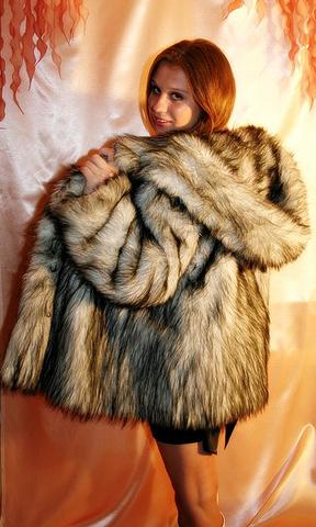 xnxx nagy kabátok nagy farkukat com