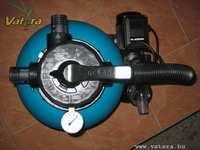 Konyhai waterloo társkereső szolgáltatások