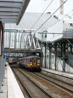 Randi vasúti lámpások