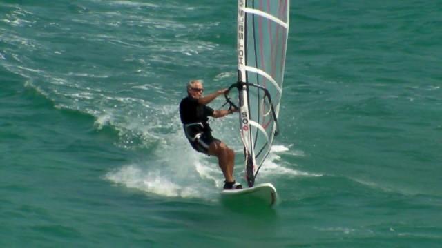Windsurfing - Index Fórum cabf86a492