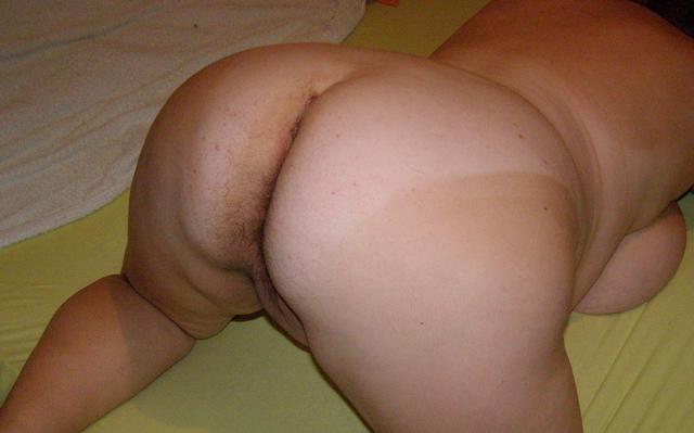 szép nagy kövér punci japán valódi szexvideó